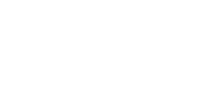 Waste Management Facilities Logo
